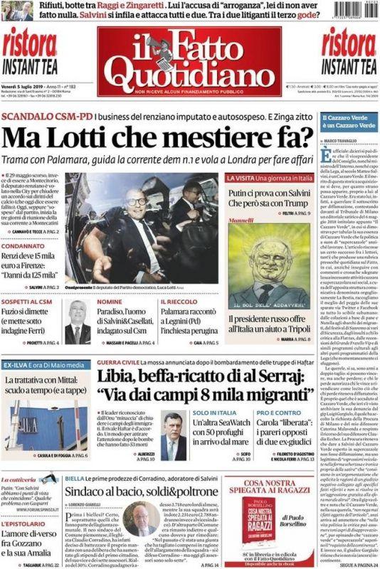 cms_13374/il_fatto_quotidiano.jpg
