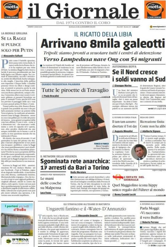 cms_13374/il_giornale.jpg