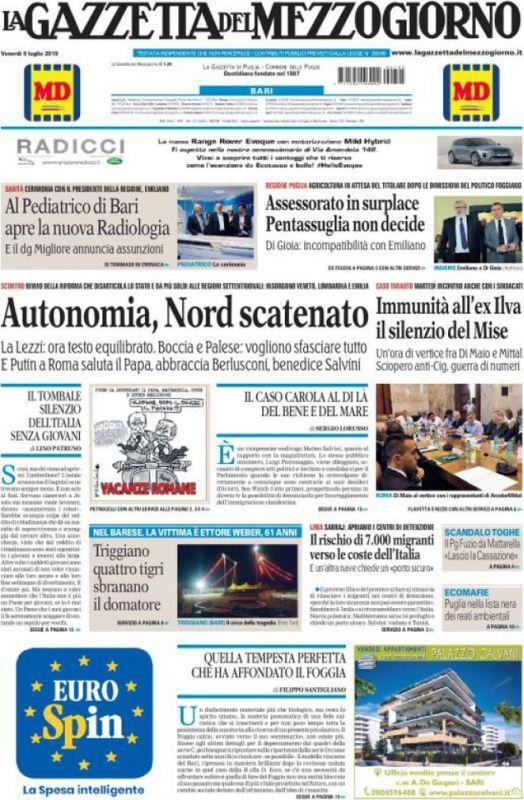 cms_13374/la_gazzetta_del_mezzogiorno.jpg