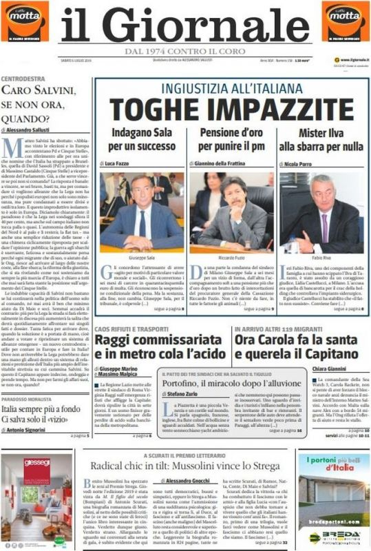cms_13388/il_giornale.jpg