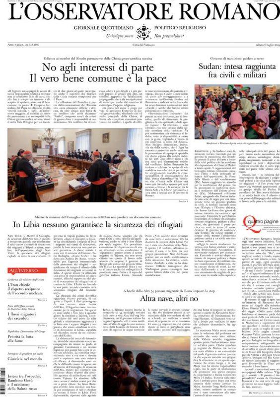 cms_13388/l_osservatore_romano.jpg