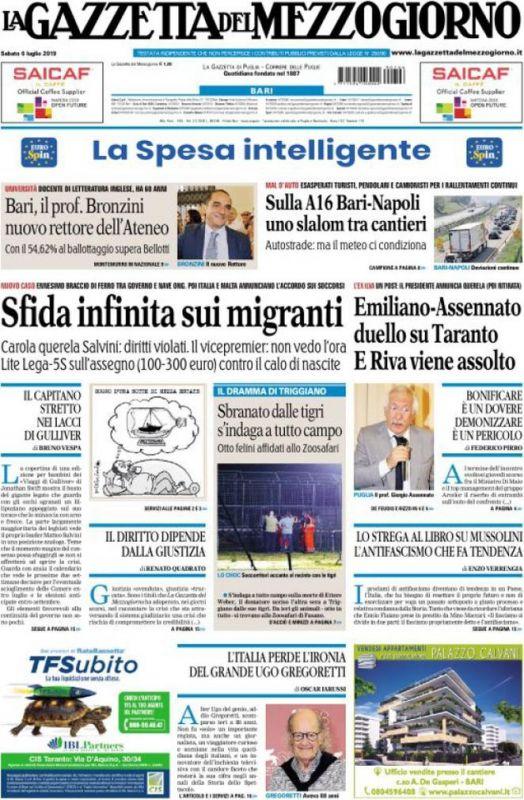 cms_13388/la_gazzetta_del_mezzogiorno.jpg