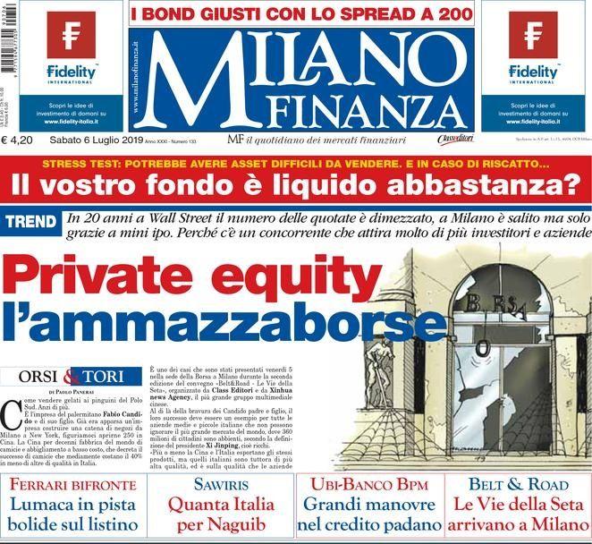 cms_13388/milano_finanza.jpg