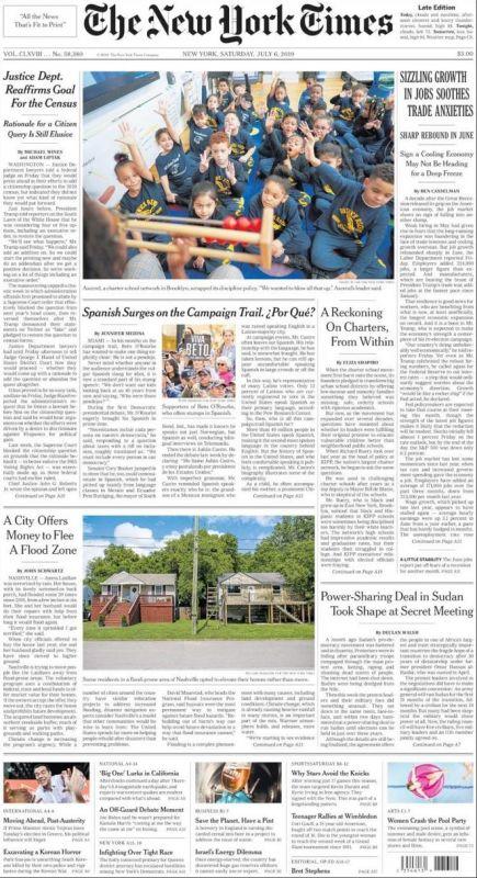 cms_13388/the_new_york_times.jpg