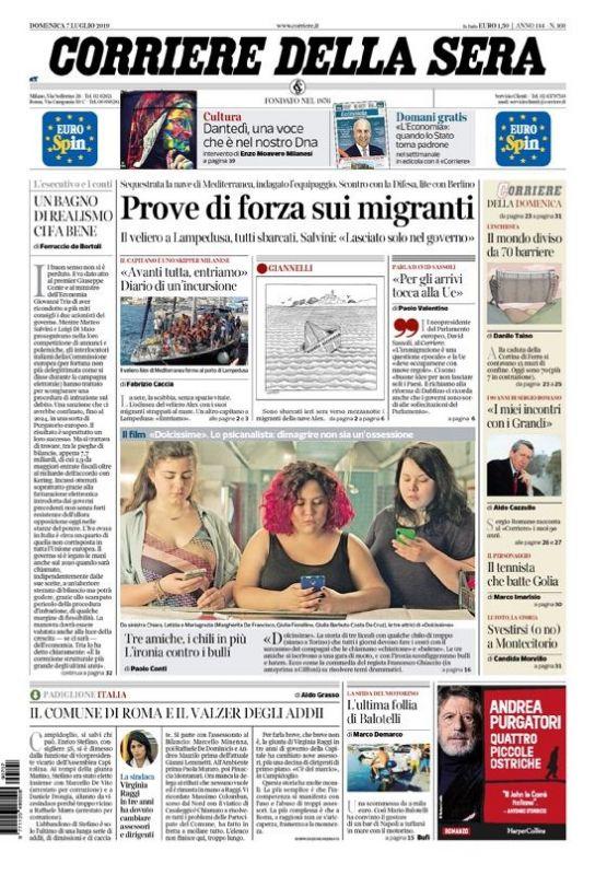 cms_13399/corriere-della-sera.jpg