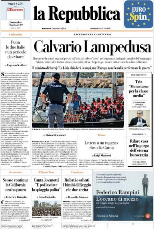 cms_13399/la_repubblica.jpg