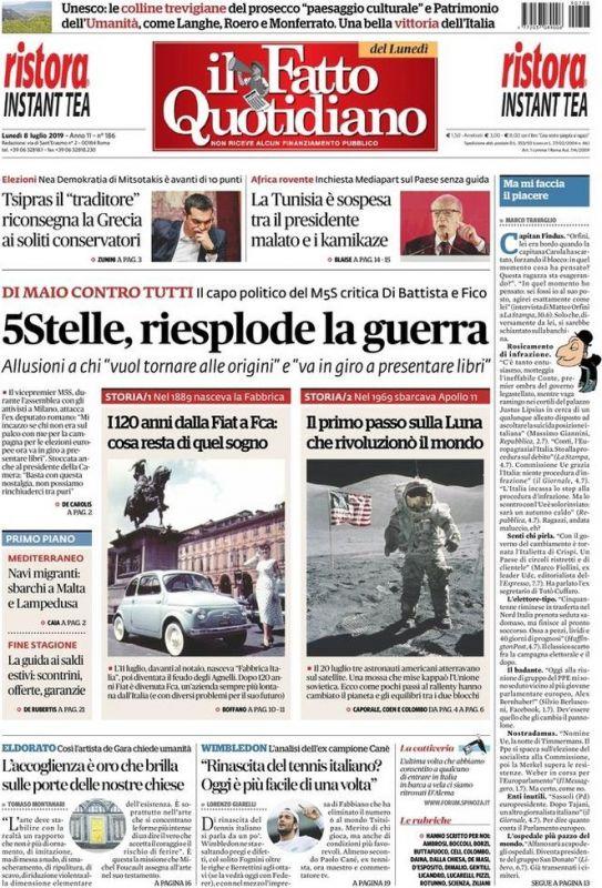 cms_13407/il_fatto_quotidiano.jpg