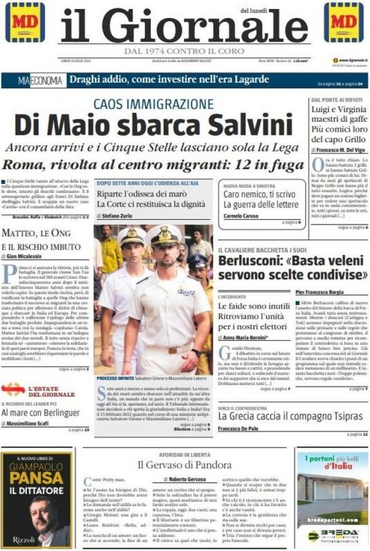 cms_13407/il_giornale.jpg