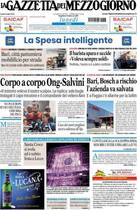 cms_13407/la_gazzetta_del_mezzogiorno.jpg