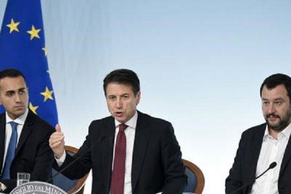 cms_13414/GovernoConte_Di_Maio_Salvini_Fg.jpg