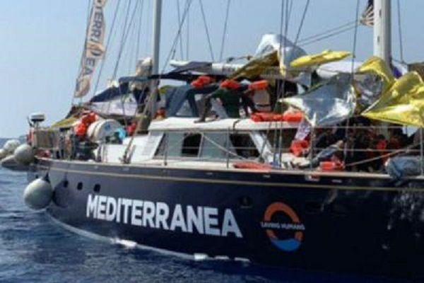 cms_13414/mediterranea_alex_rit.jpg