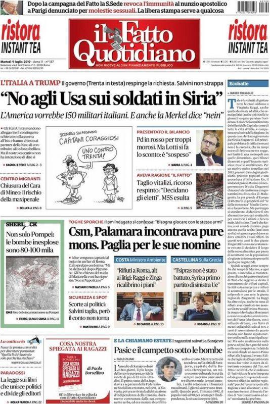 cms_13415/il_fatto_quotidiano.jpg