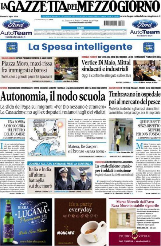 cms_13415/la_gazzetta_del_mezzogiorno.jpg