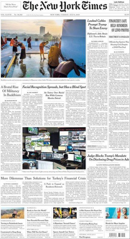 cms_13415/the_new_york_times.jpg