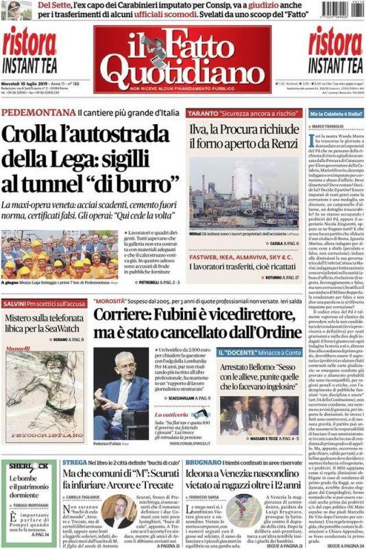 cms_13429/il_fatto_quotidiano.jpg