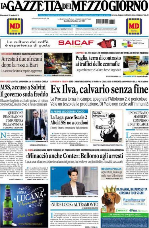 cms_13429/la_gazzetta_del_mezzogiorno.jpg