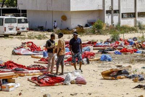 cms_13431/libia_migranti_raid_afp.jpg