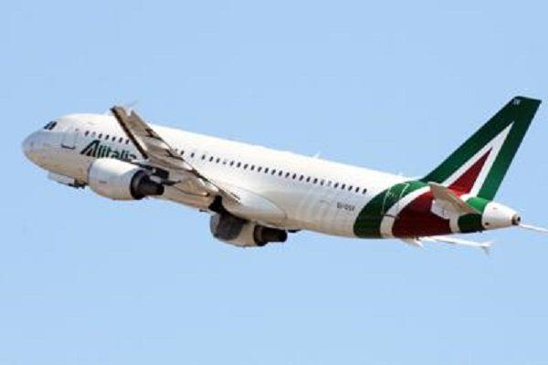 cms_13432/Alitalia_1FTG.jpg
