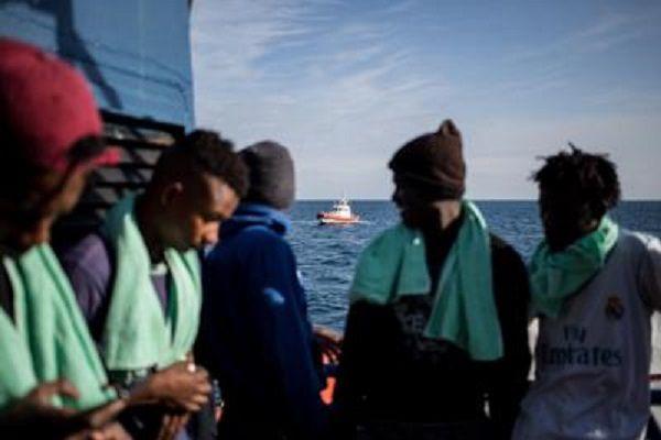 cms_13441/Migranti37_sea_watch_Afp_3-5-549814834_3-5-1662275308.jpg