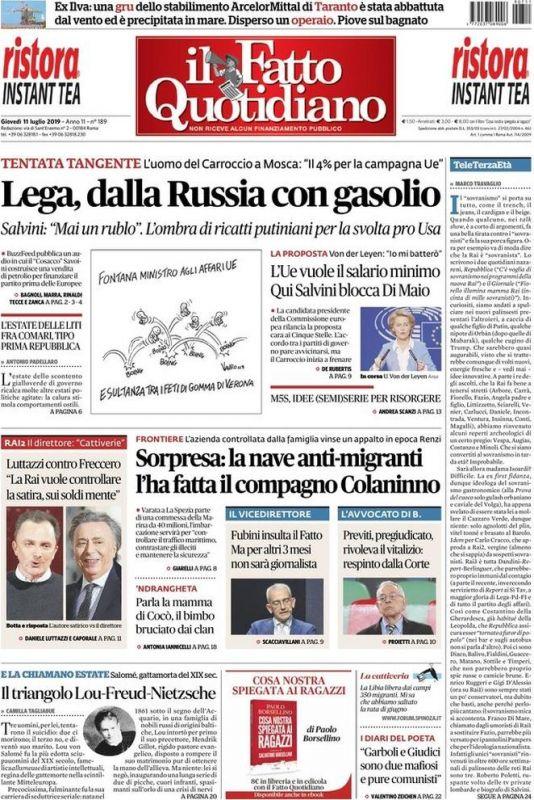 cms_13442/il_fatto_quotidiano.jpg