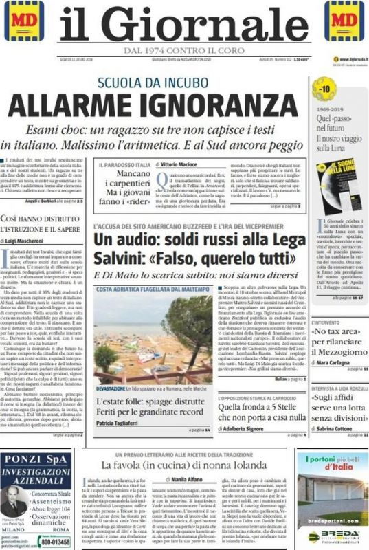 cms_13442/il_giornale.jpg