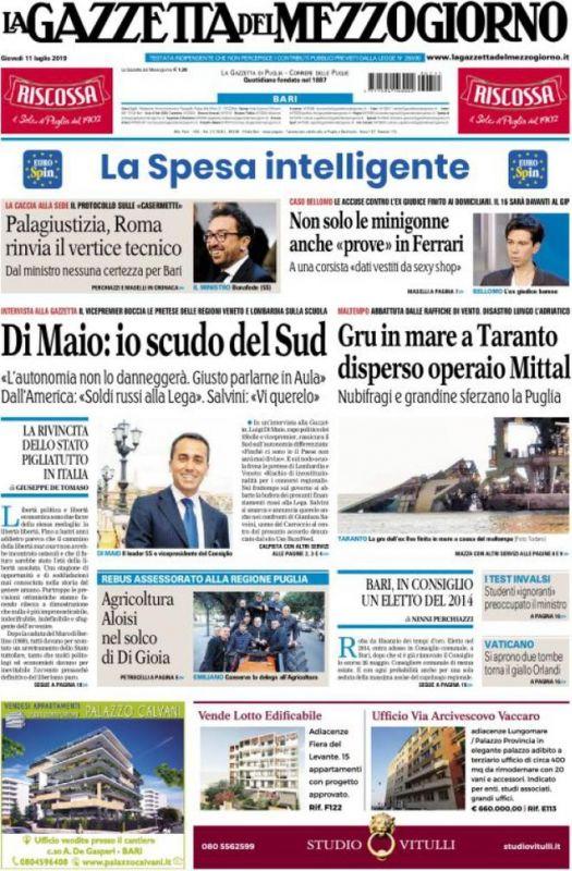 cms_13442/la_gazzetta_del_mezzogiorno.jpg