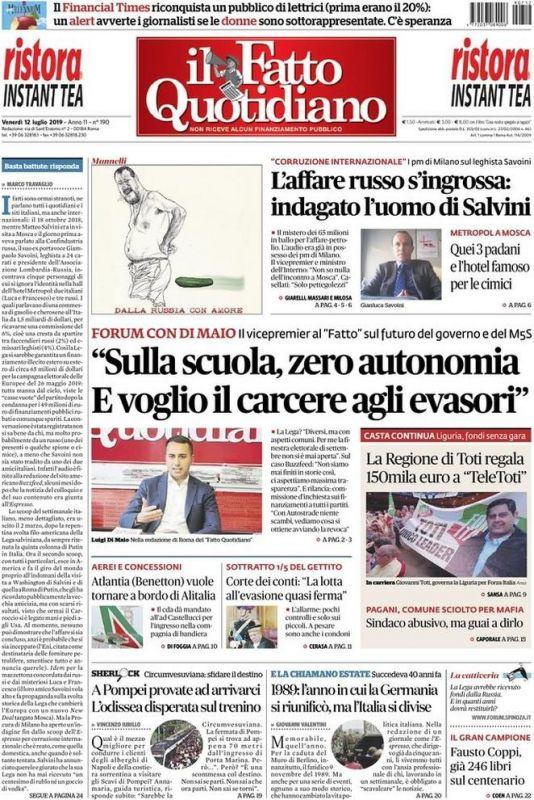 cms_13443/il_fatto_quotidiano.jpg