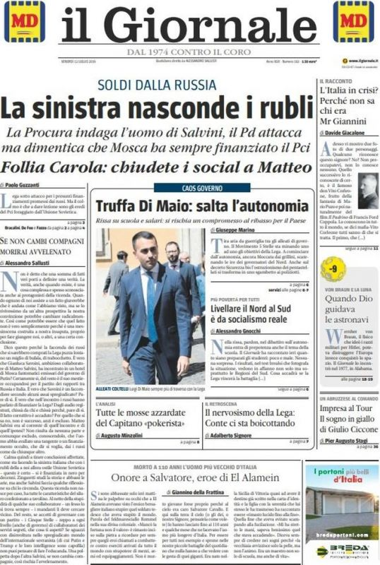 cms_13443/il_giornale.jpg