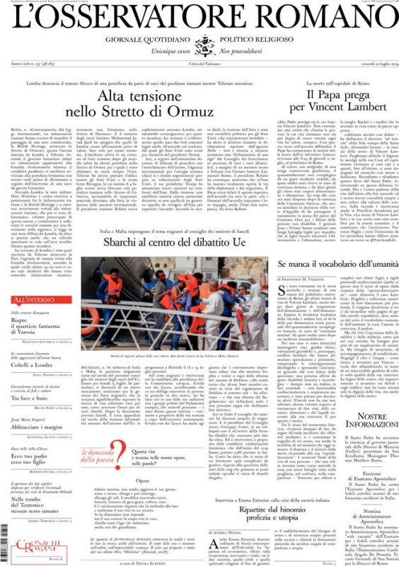 cms_13443/l_osservatore_romano.jpg