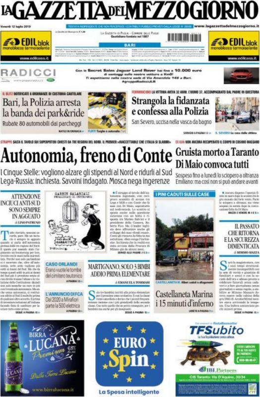 cms_13443/la_gazzetta_del_mezzogiorno.jpg
