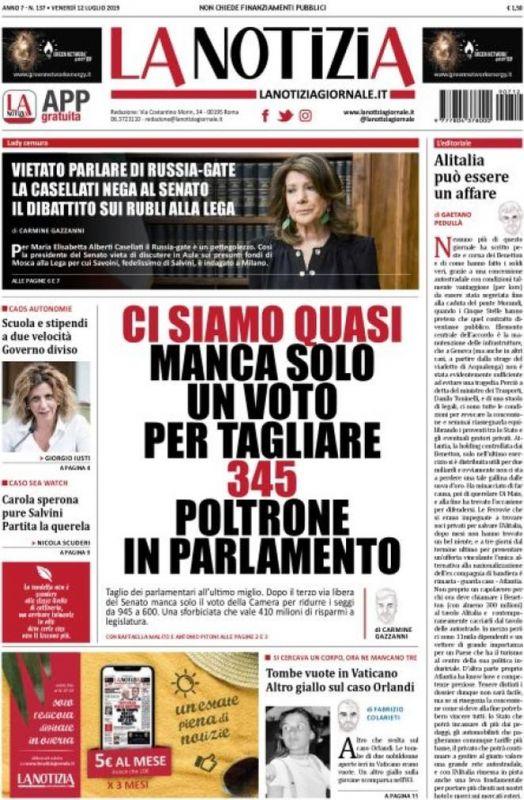 cms_13443/la_notizia.jpg