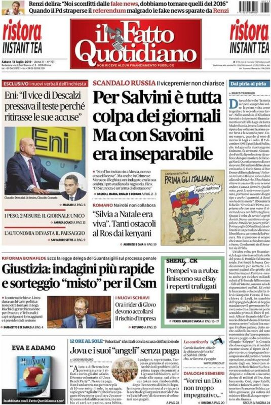 cms_13454/il_fatto_quotidiano.jpg