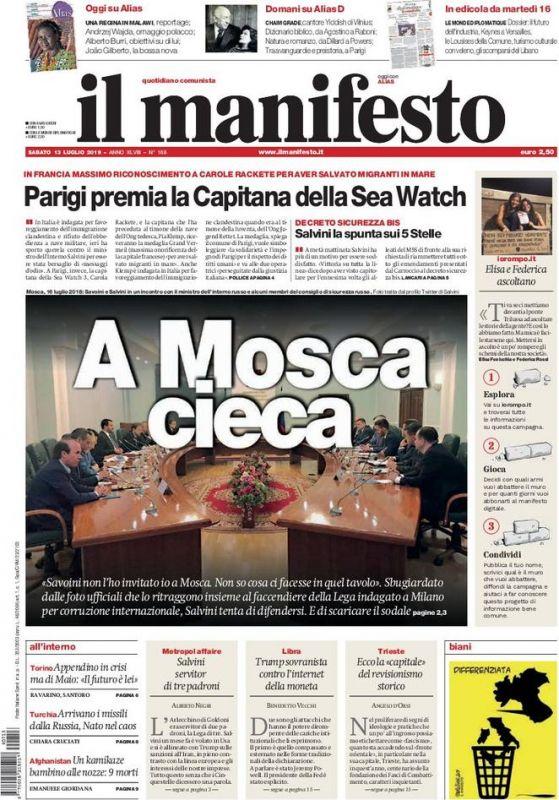 cms_13454/il_manifesto.jpg
