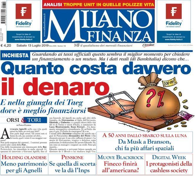 cms_13454/milano_finanza.jpg