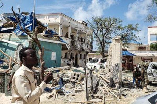 cms_13474/Somalia_Kismnayo_Afp.jpg