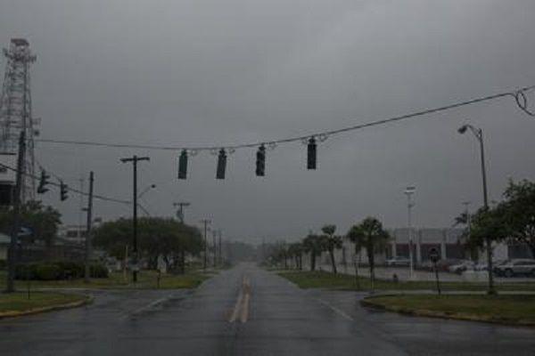 cms_13474/Usa_uraganoBarry_Afp3.jpg