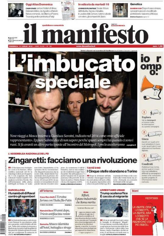 cms_13476/il_manifesto.jpg