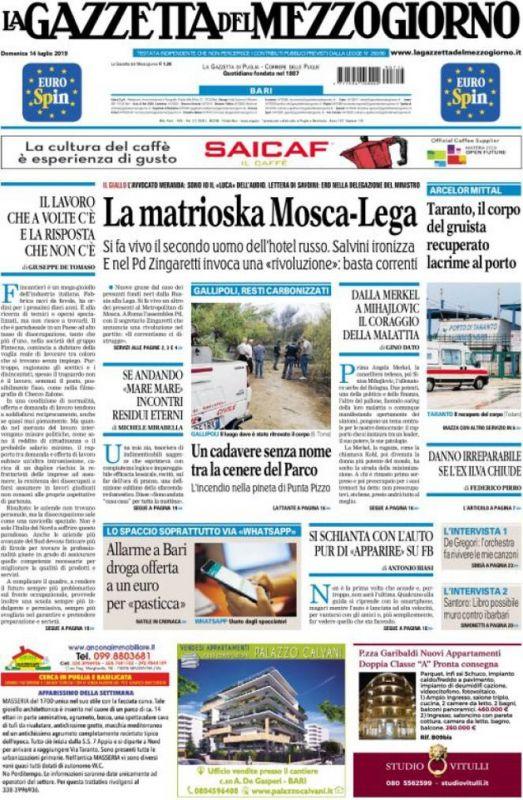 cms_13476/la_gazzetta_del_mezzogiorno.jpg