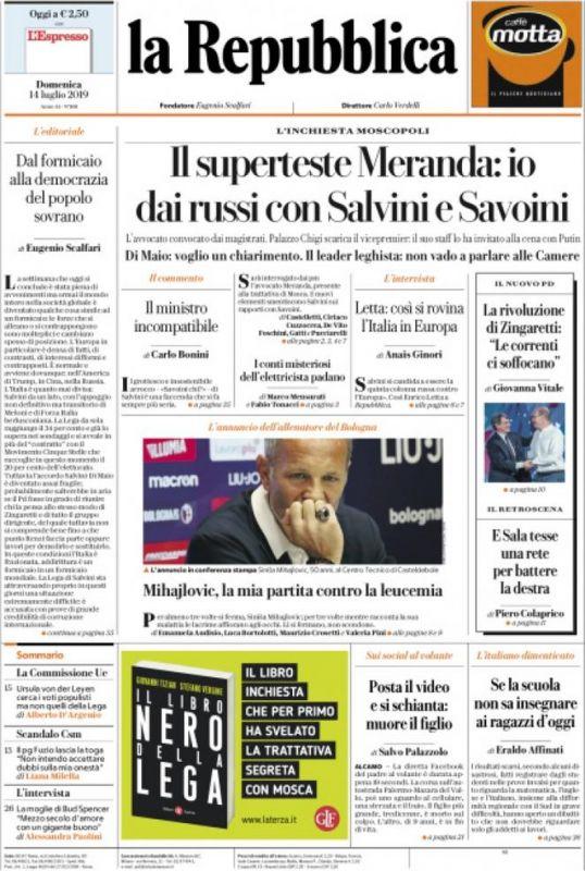 cms_13476/la_repubblica.jpg