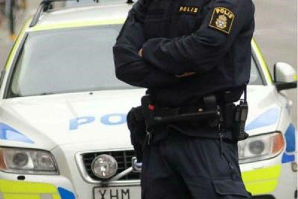 cms_13483/polizia_svezia_ipa_rit.jpg