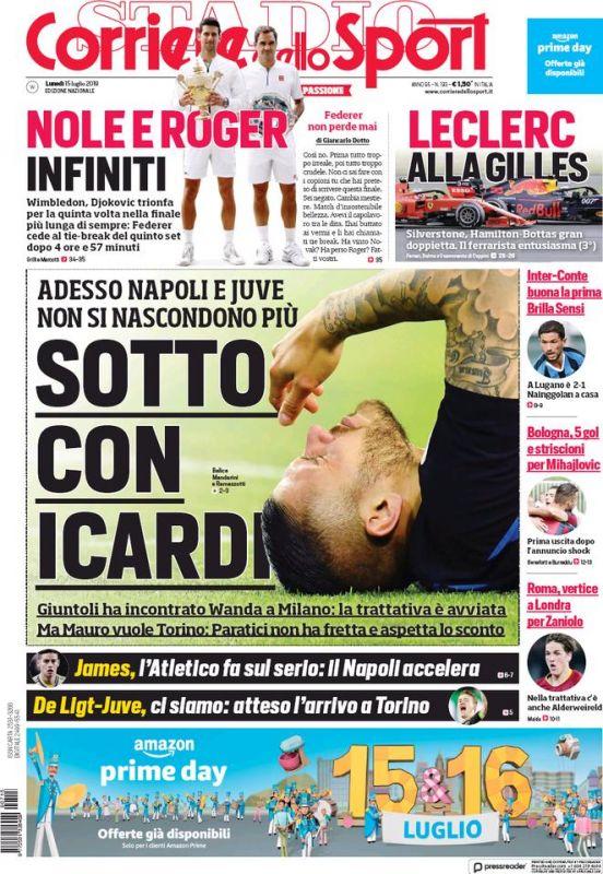 cms_13487/corriere_dello_sport.jpg