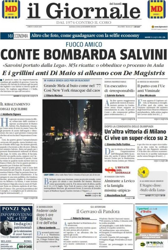 cms_13487/il_giornale.jpg