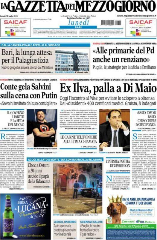 cms_13487/la_gazzetta_del_mezzogiorno.jpg