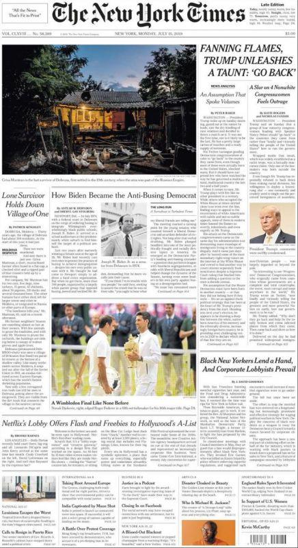 cms_13487/the_new_york_times.jpg