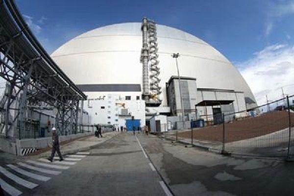 cms_13491/chernobyl_reattore_fg.jpg