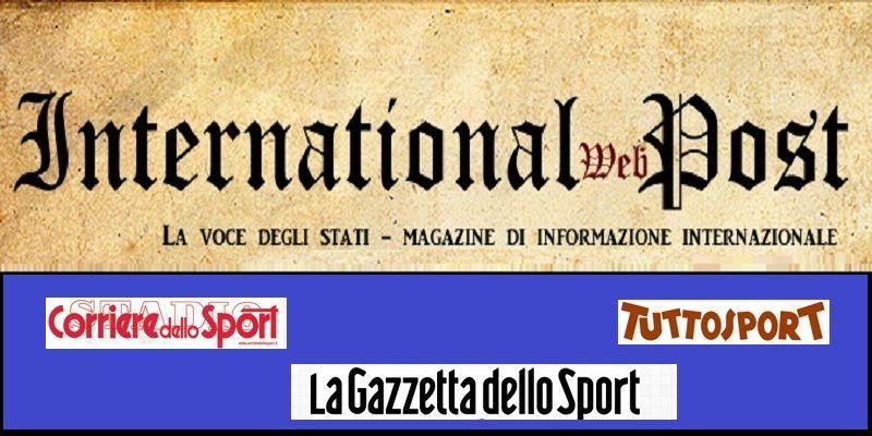 cms_13496/SPORTIVI_Italiani_1563251017.jpg