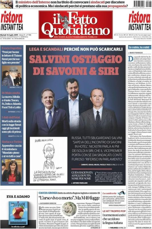 cms_13496/il_fatto_quotidiano.jpg