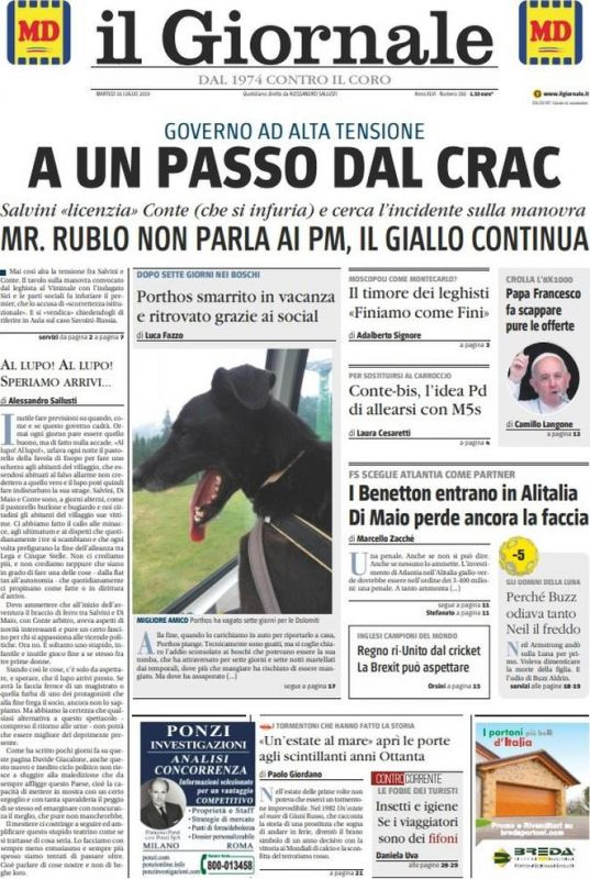 cms_13496/il_giornale.jpg