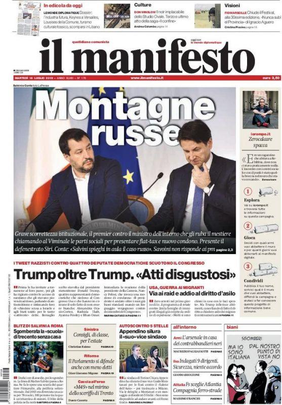 cms_13496/il_manifesto.jpg