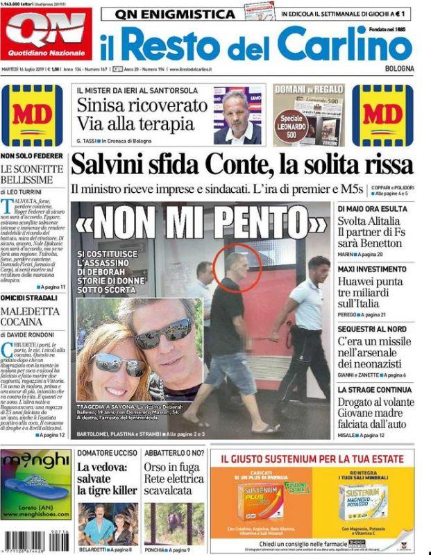 cms_13496/il_resto_del_carlino.jpg